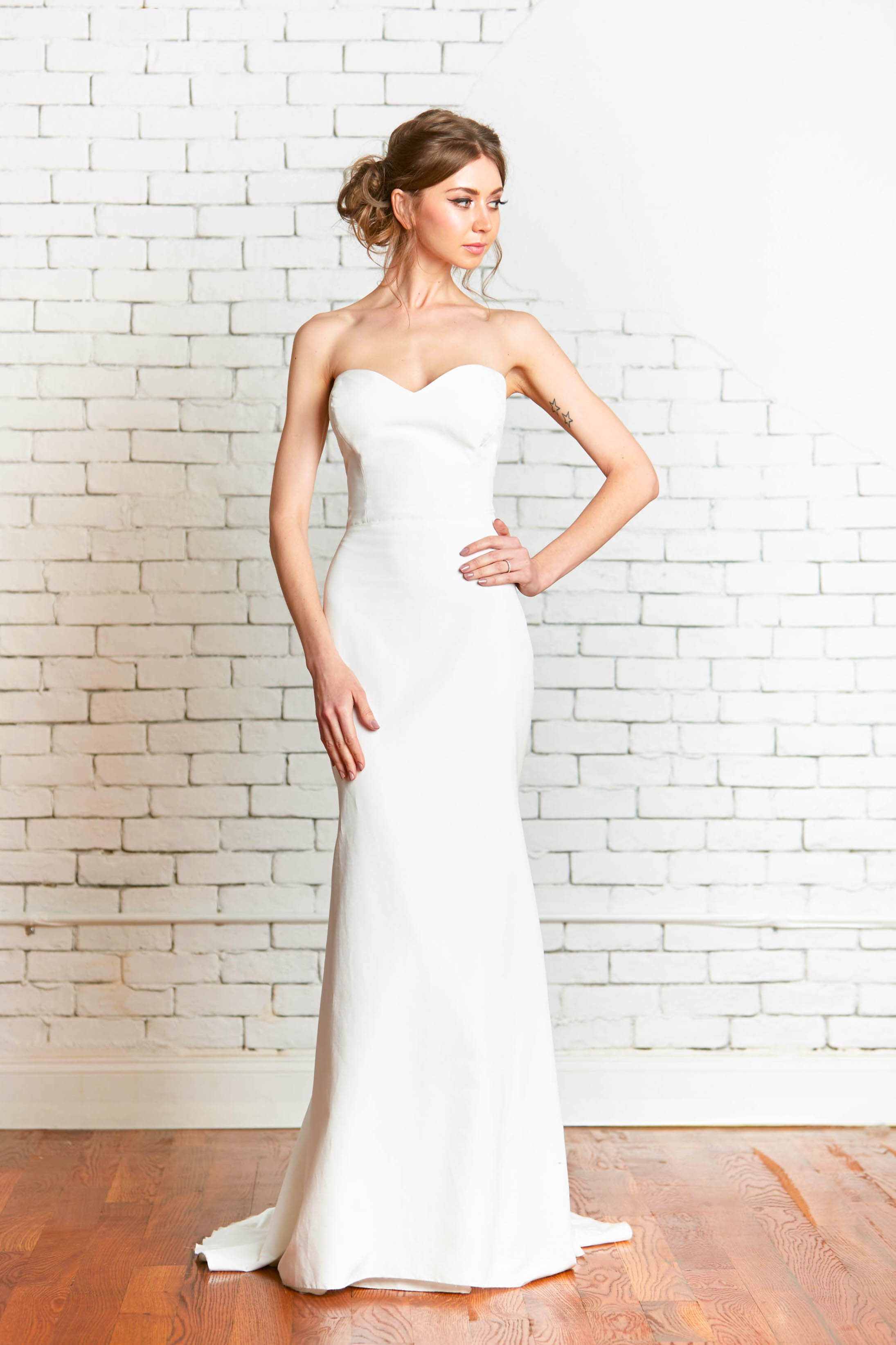 ElliotGown$-243.jpg