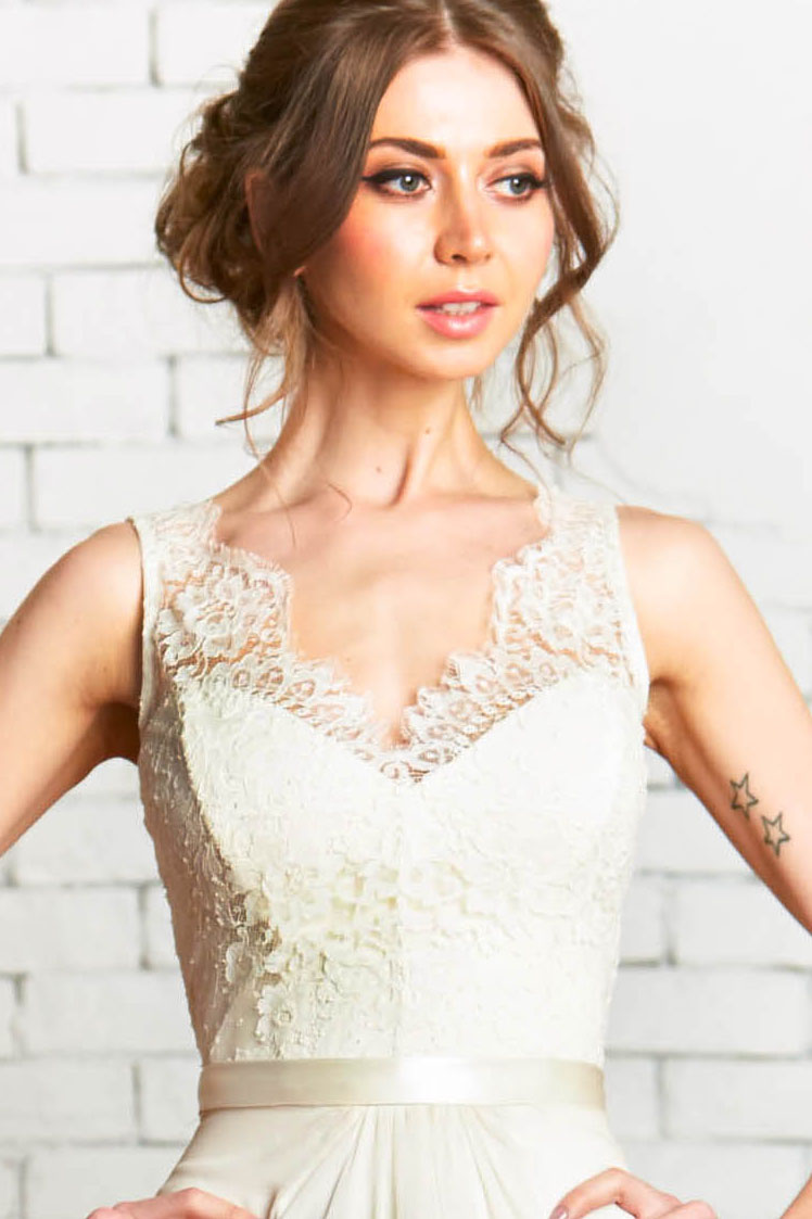 Audrey-Lace-V-neck_Top_Bridal_Separates_Layering.jpg