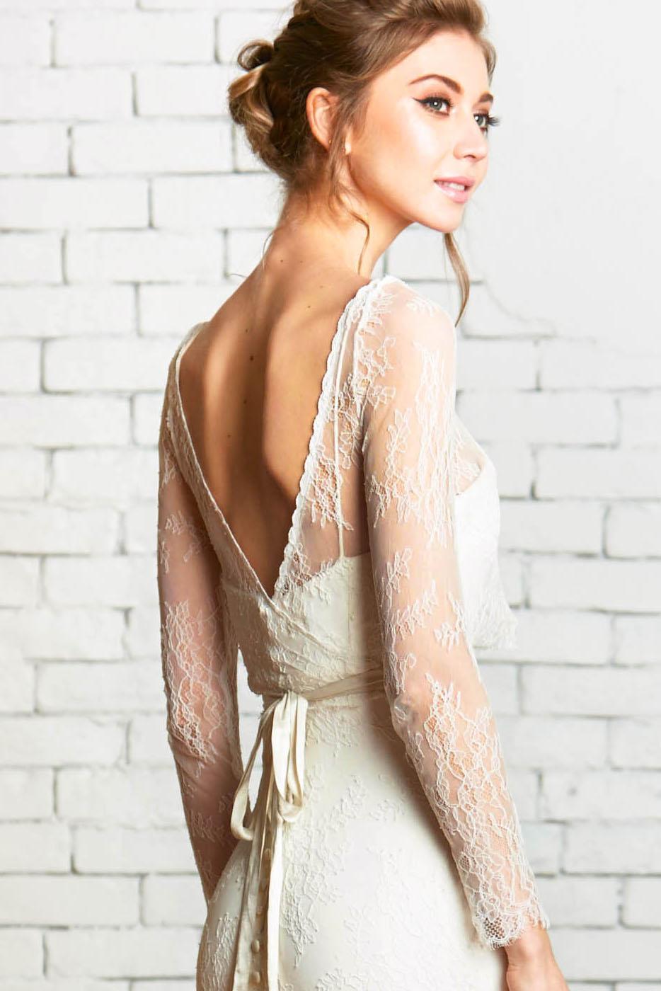 BrookeTop-Back-Ballet_Wrap_Long_Sleeve_Lace_Wedding_Separates.jpg