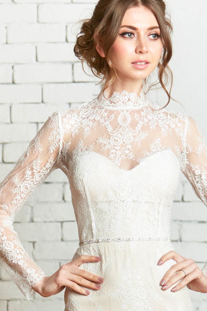 CherieTop-Mock-Neck_Long_Sleeve_Modern_Bridal_Separates.jpg