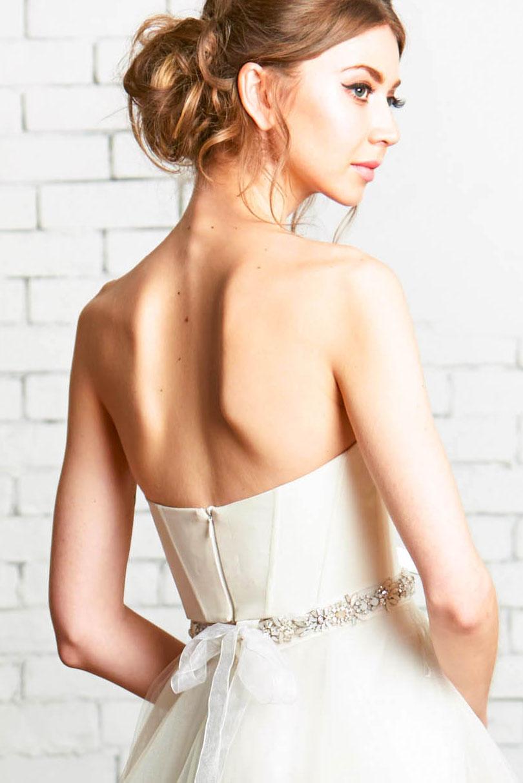 Phoebe-2back_Strapless_Crepe_Corset_Detail_Bodice_Wedding.jpg