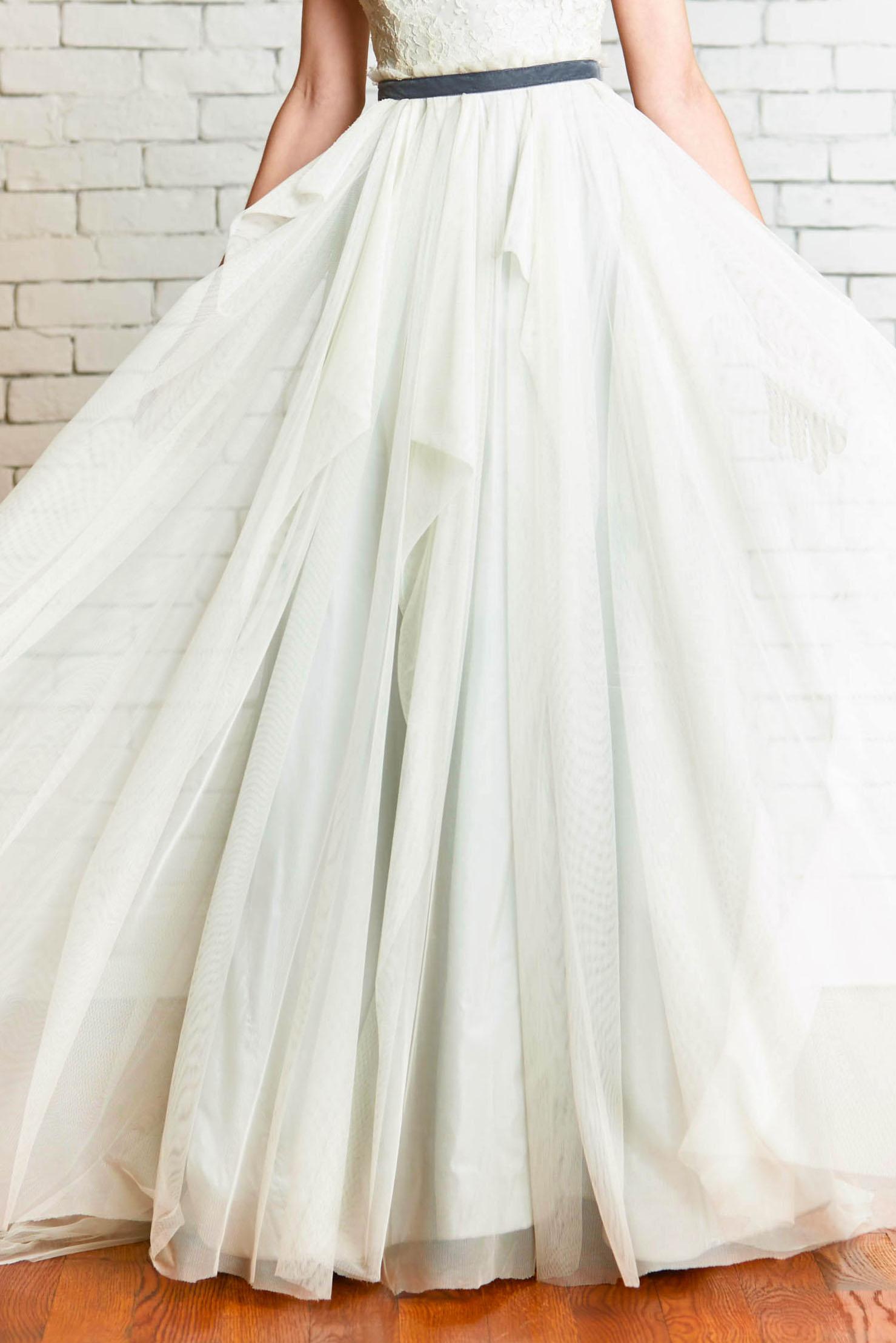 Elizabeth-1front_Tulle_Something_Blue_Boho_Romantic_Ballgown_Skirt.jpg