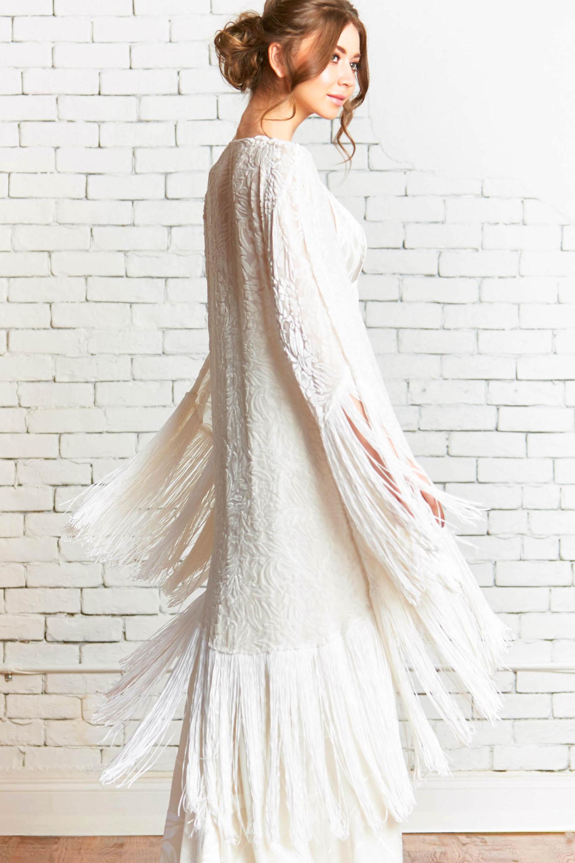 SiennaKimono-2back_Velvet_Burnout_Fringe_Boho_Bridal_Coverup.jpg