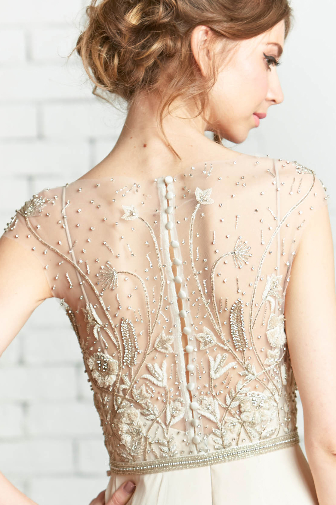 SterlingTop-2Back_Beaded_Crystals_Embroidery_Floral_Design_Wedding_Separates.jpg