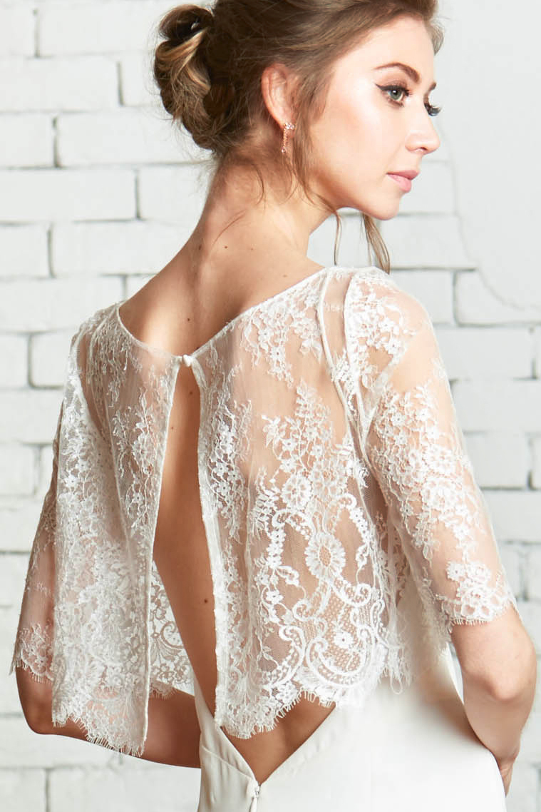 TaliTop-Cropped_Lace_Swing_top_Wedding_Separates.jpg