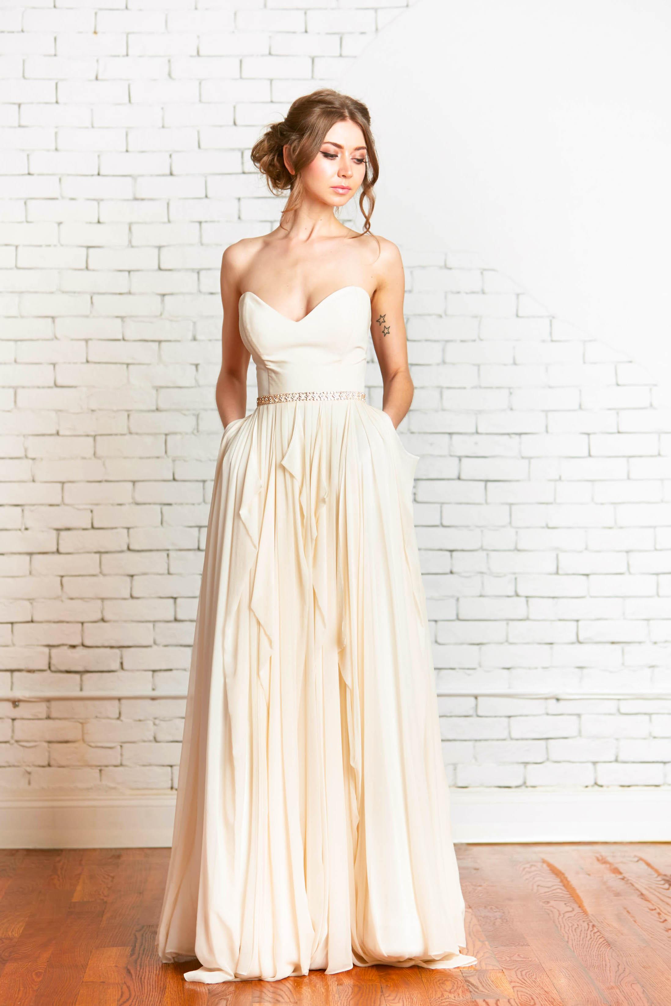 Evalyn-SierraGown$$-199.jpg