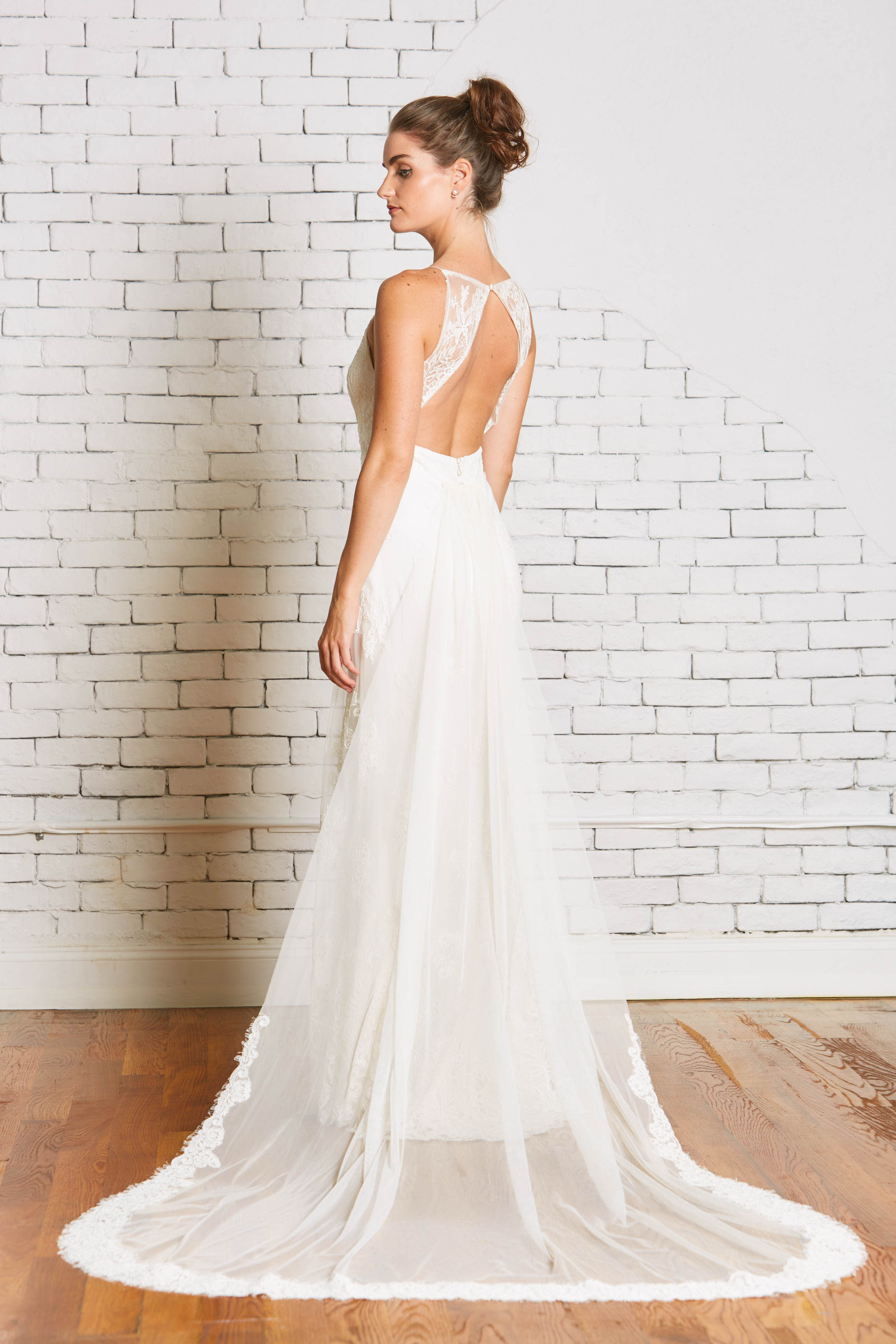 9.Rebecca_Schoneveld_Frances_Gown_With_Train_Back-18.jpg