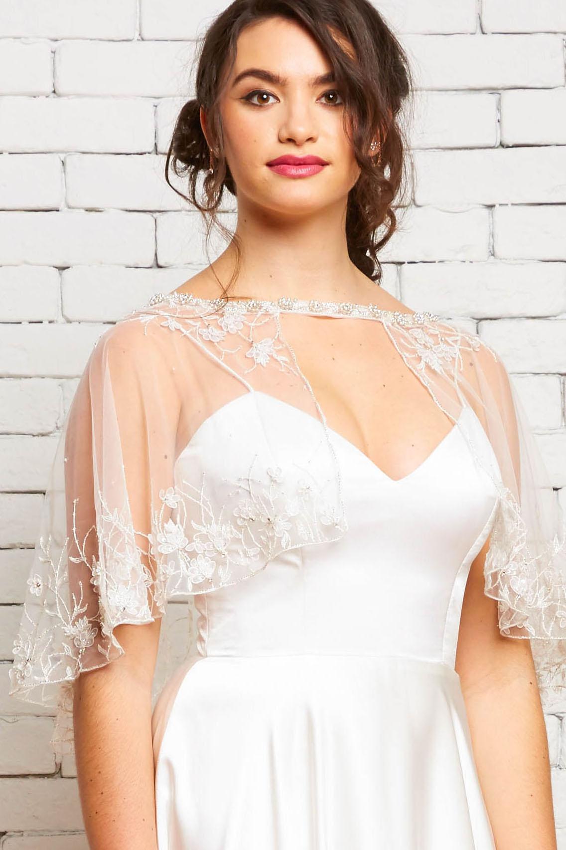 9A Issa-Front-Rebecca Schoneveld-Wedding_Cape_Beaded_Boho_Unique_Accessory.jpg