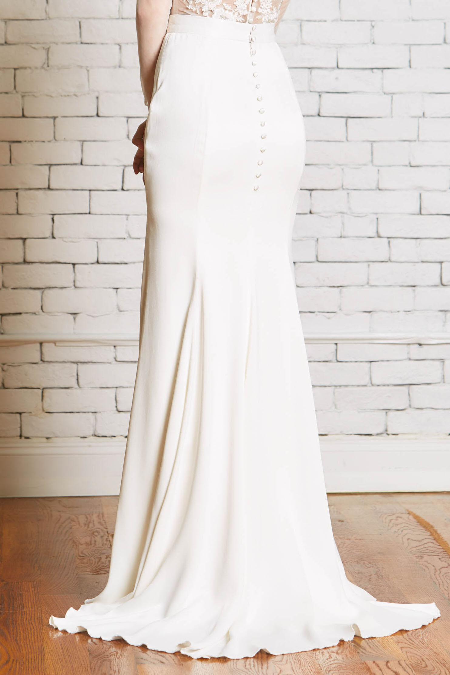 14b.Rebecca_Schoneveld_Alma_Skirt_Back-Bridal_Separates_Skirt_Sophisticated.jpg