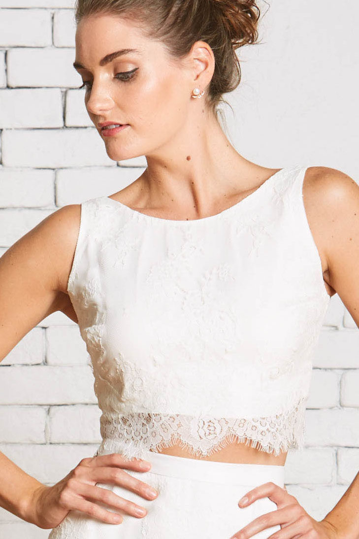 5a.Rebecca_Schoneveld_Briana_Top_Lace_Separates_Sleeveless_Bridal_Style.jpg