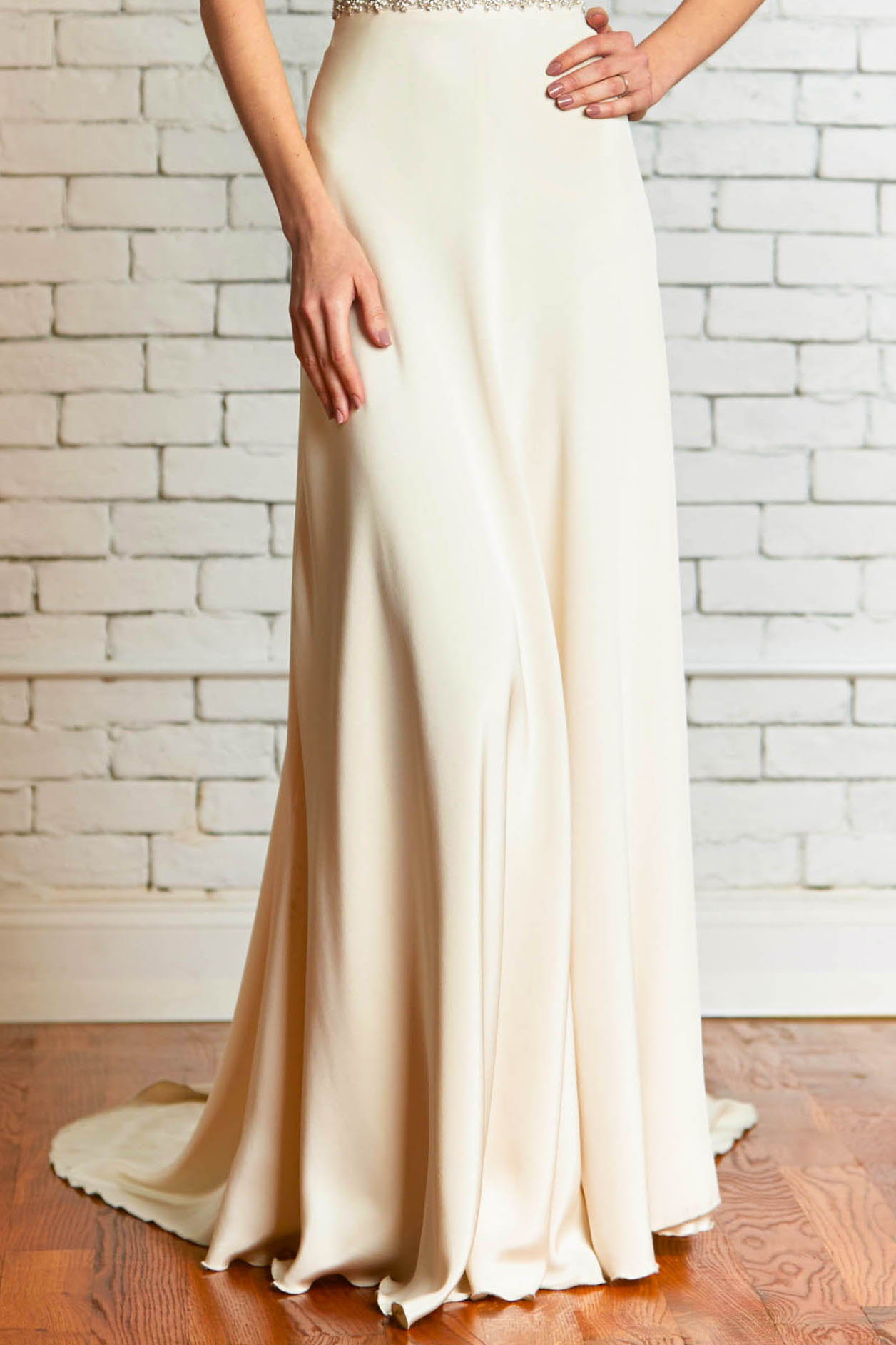 Grace-skirt_A-line_Modern_Simple_Bridal_Separates.jpg