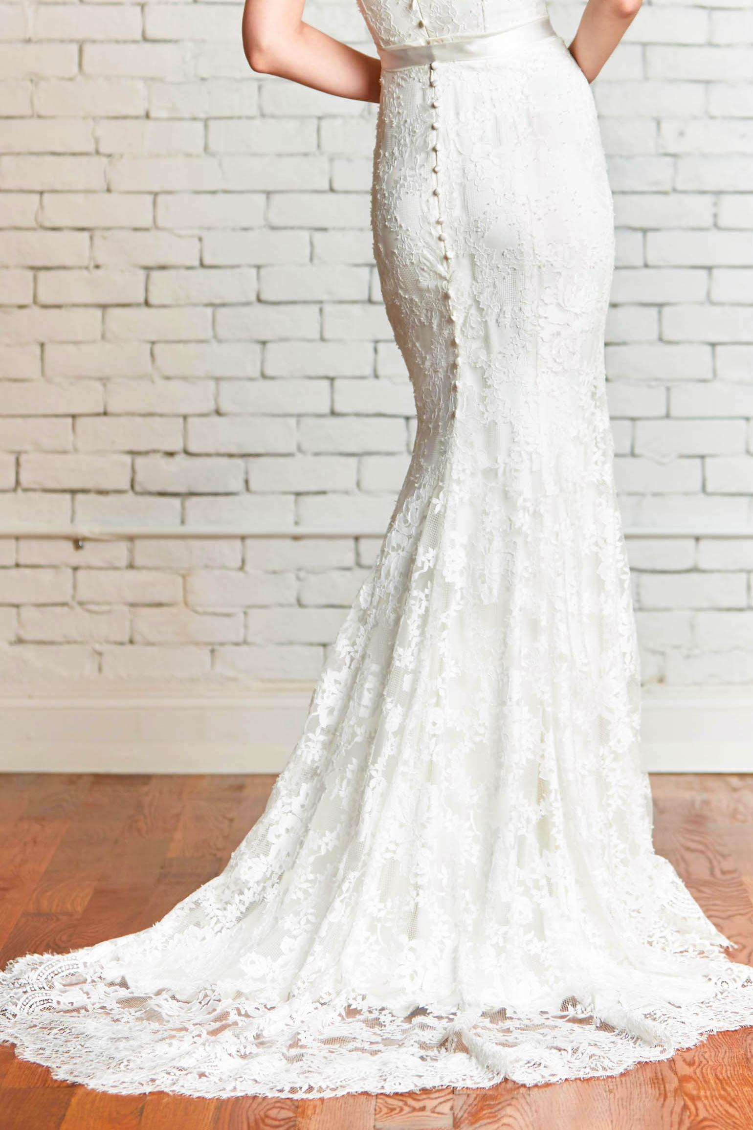 Hope_2back skirt_Mermaid_Lace_Skirt_Wedding_Separates.jpg