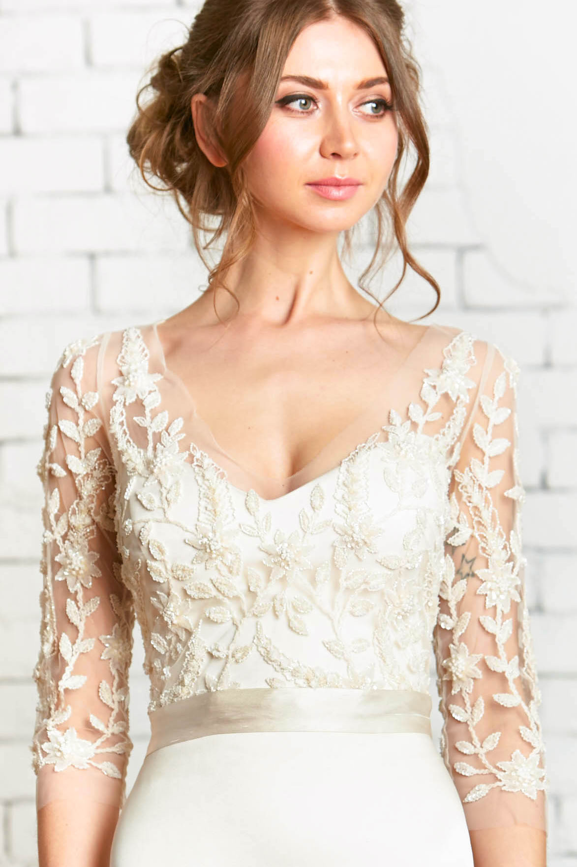 LenaTop_1Front_Beaded_Luxe_Illusion_Top_Sleeves.jpg