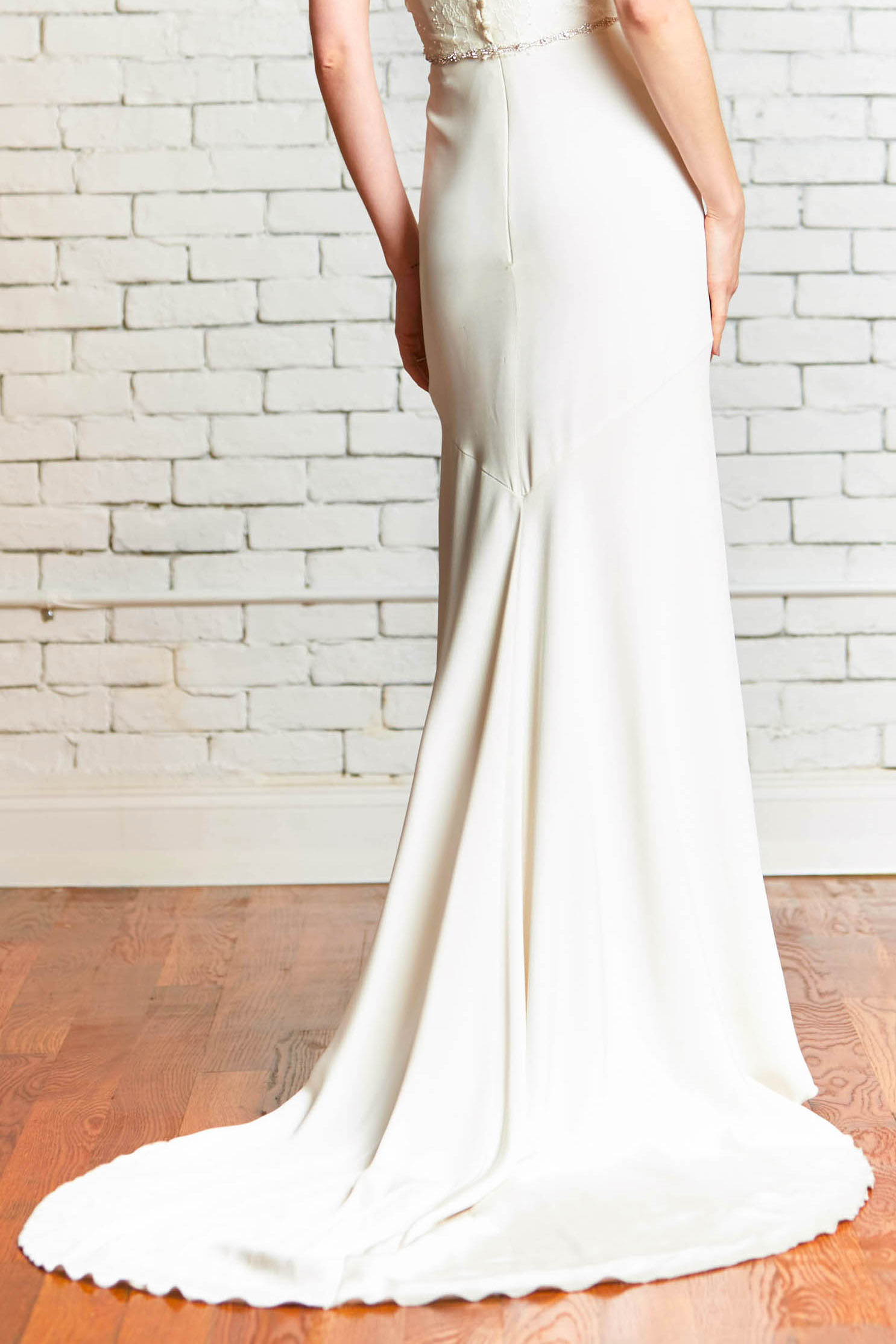 Ingrid-back-skirt-Art_Deco_Bridal_Satin_Skirt.jpg