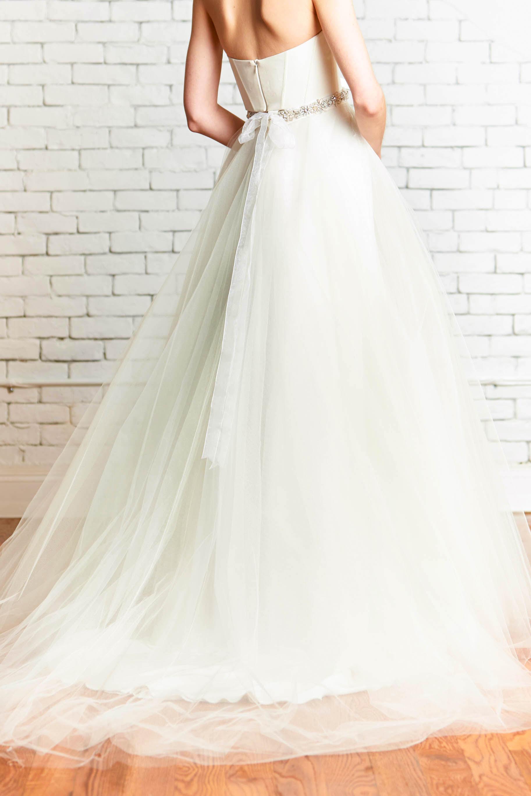 Jordan_2back_Ballgown_Tulle_Skirt_Wedding_Separates.jpg