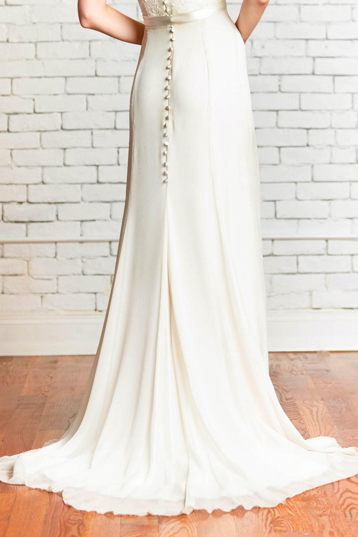 Leah-back-Chiffon_A-line_Romantic_Wedding_Skirt.jpg