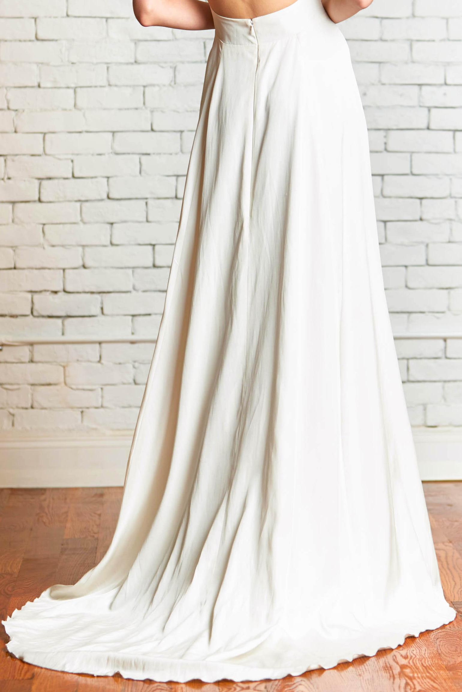 Lincoln_2back-A-line_Skirt_Dramatic_Modern_Wedding_Skirts.jpg