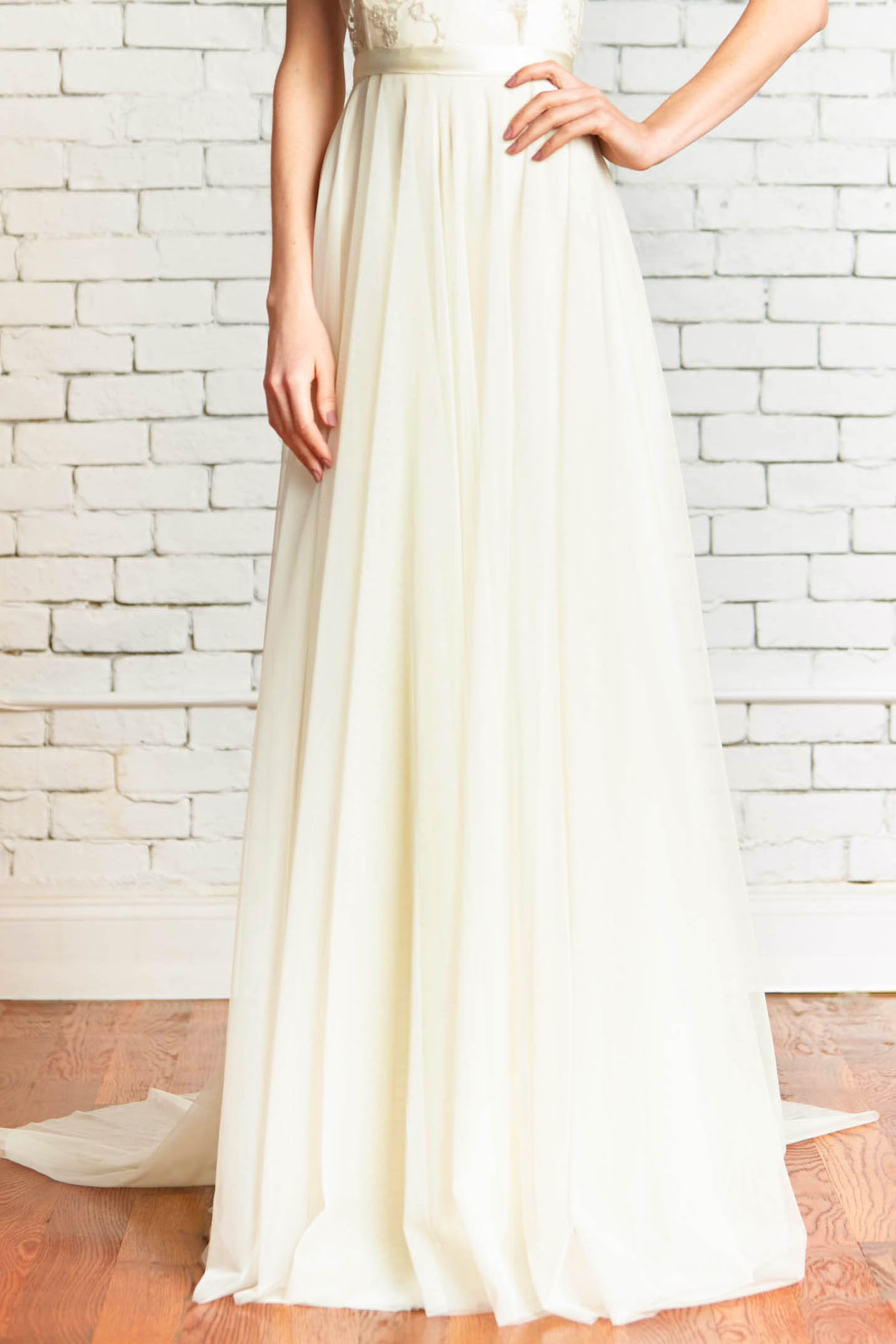 Serenity-Skirt-front_Layered_Bridal_Removable_Tulle_Separates.jpg