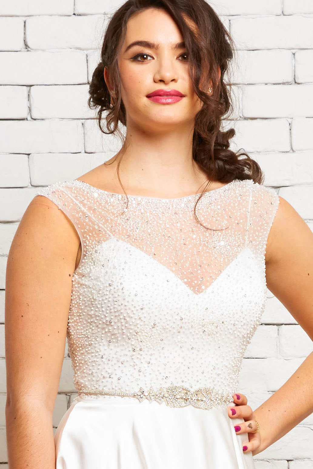 8A Kelly Front-Rebecca Schoneveld-Shimmer_Beaded_Wedding_Top_Sparkle.jpg