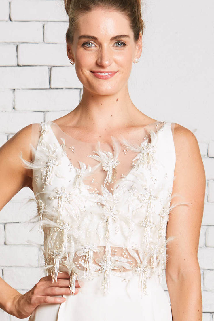 28.Rebecca_Schoneveld_Ibiza_Camden_Trouser_Bridal_Feathers_Beaded_Tulle_Separates.jpg