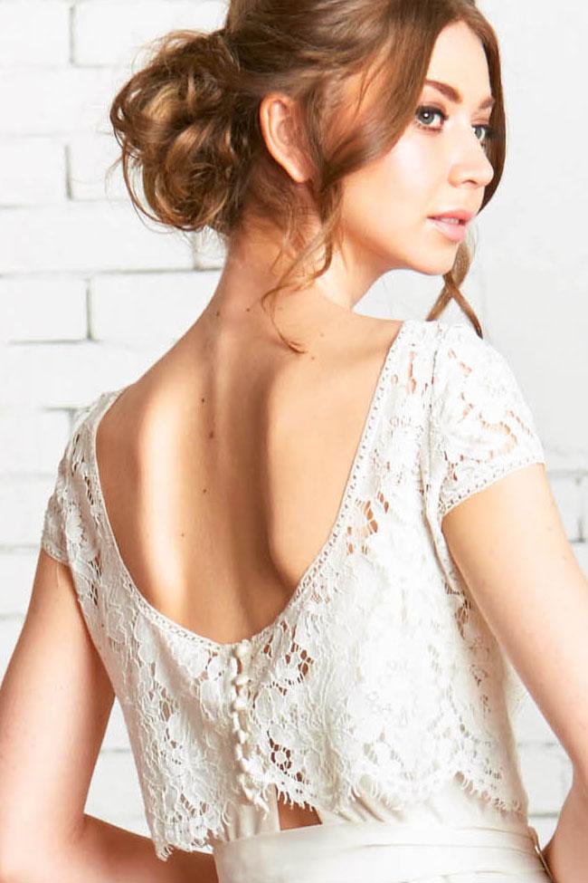 Anntop-2back-Scoop_Back_Bridal_Lace_Cap_Sleeve_Tee.jpg