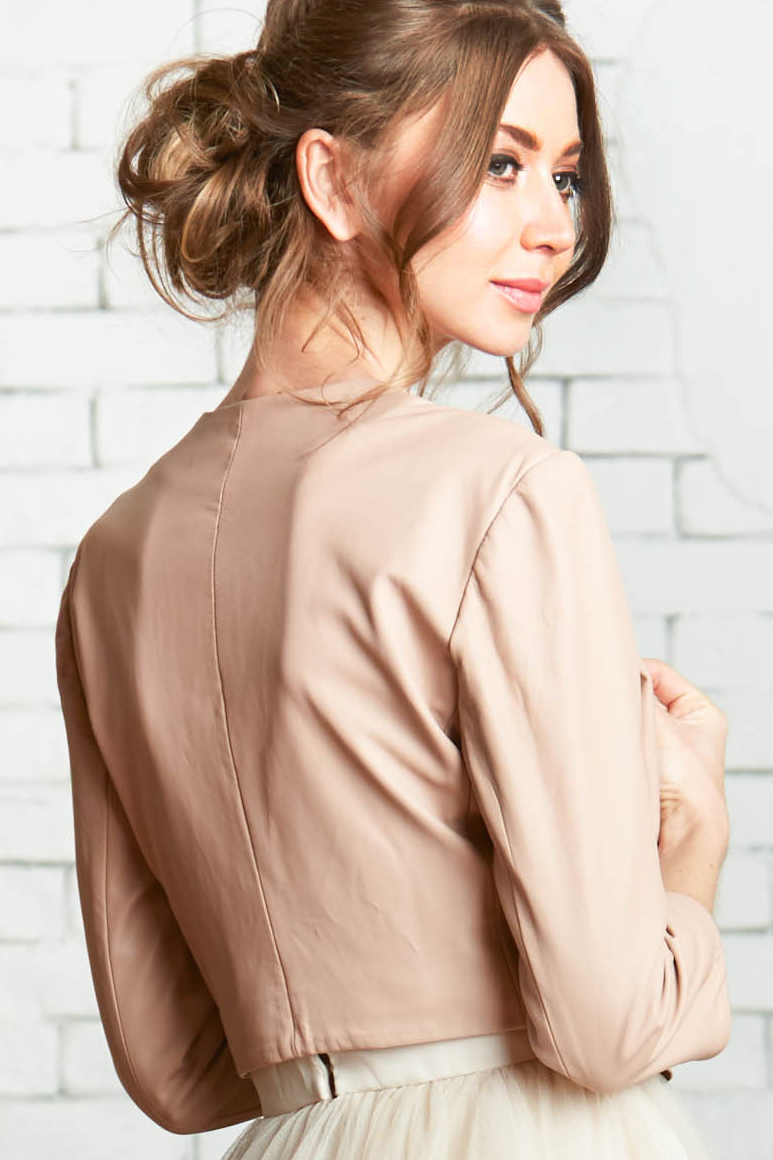 VeronaLeatherJacket-Modern_Bride_Boho_Coverup_Leather.jpg