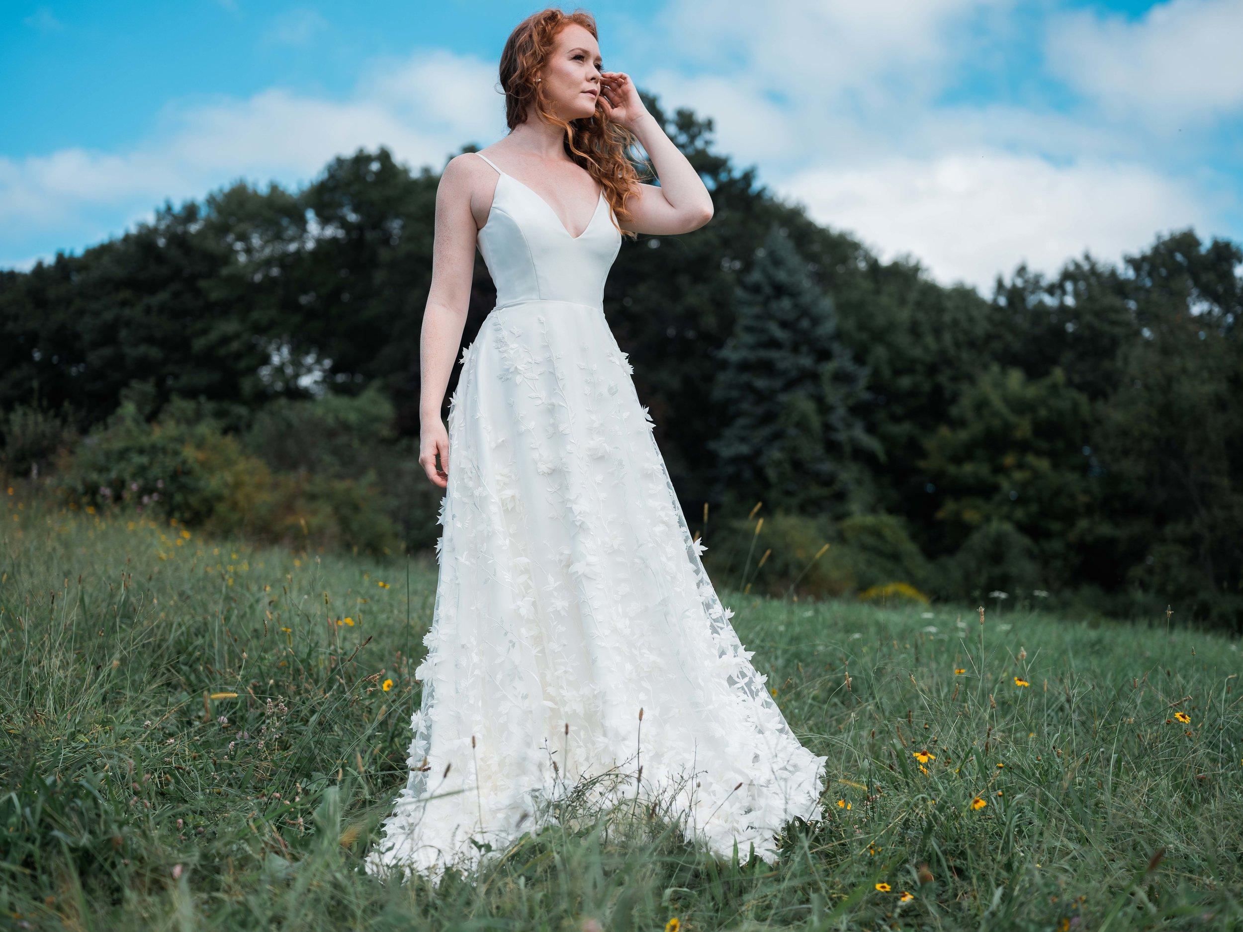 WSPCo-Gather-Greene-Rebecca-Schoneveld-Bridal-24.jpg