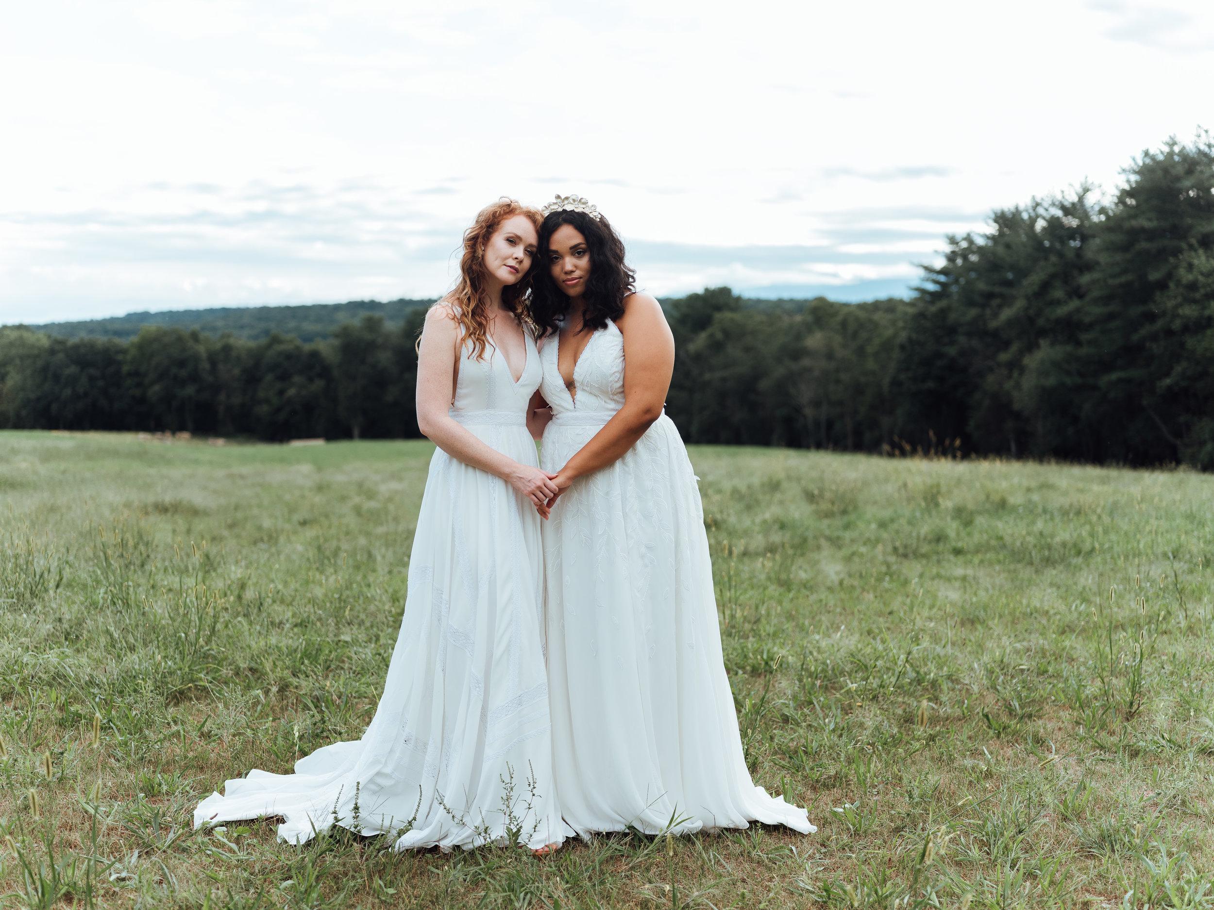 WSPCo-Gather-Greene-Rebecca-Schoneveld-Bridal-208 copy.jpg