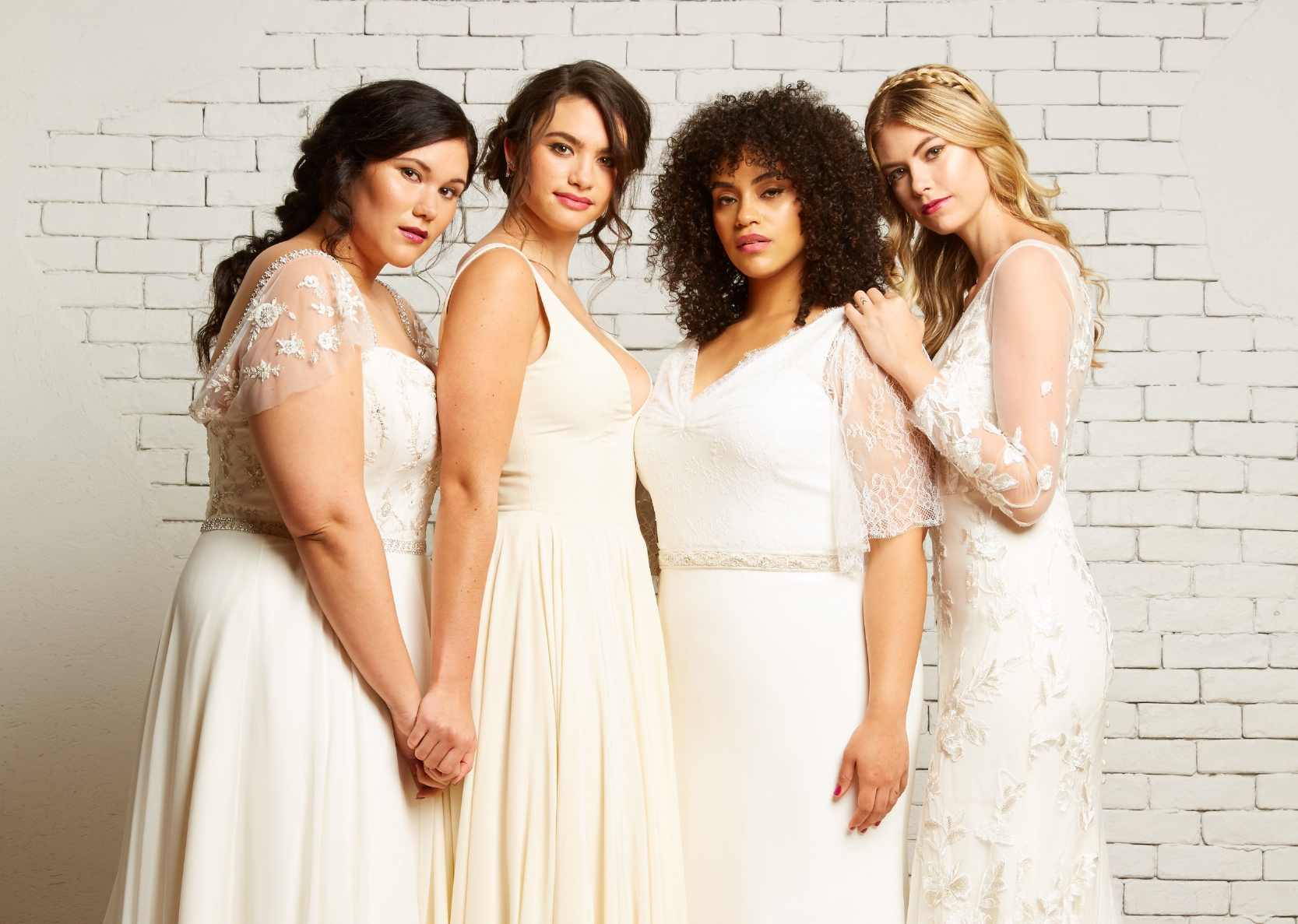 plus_size_wedding_gown_designer_new_york_brooklyn_diversity_inclusive_fashion.jpg