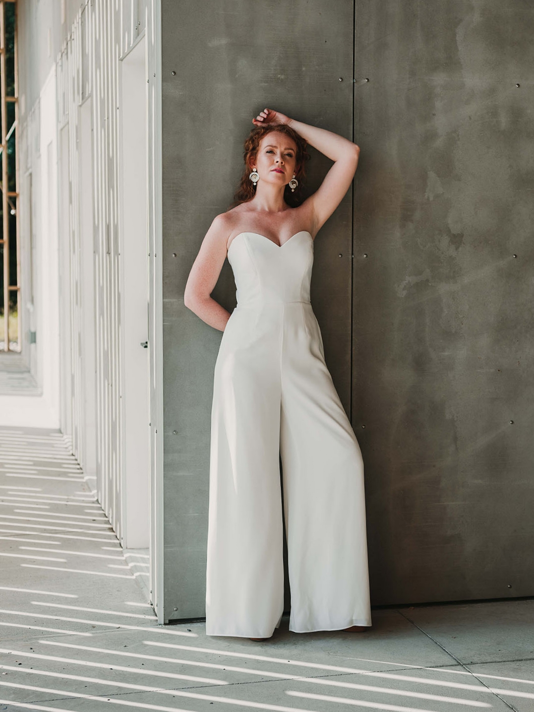 rebecca_schoneveld_owen_jumpsuit_clean_modern_sweetheart_neckline_wide_leg_.jpg