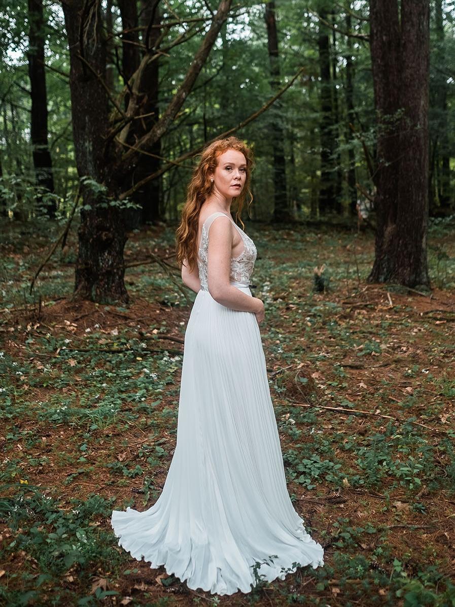 rebecca_schoneveld_quinn_gown_applique_bodice_pleated_skirt_romantic_6.jpg