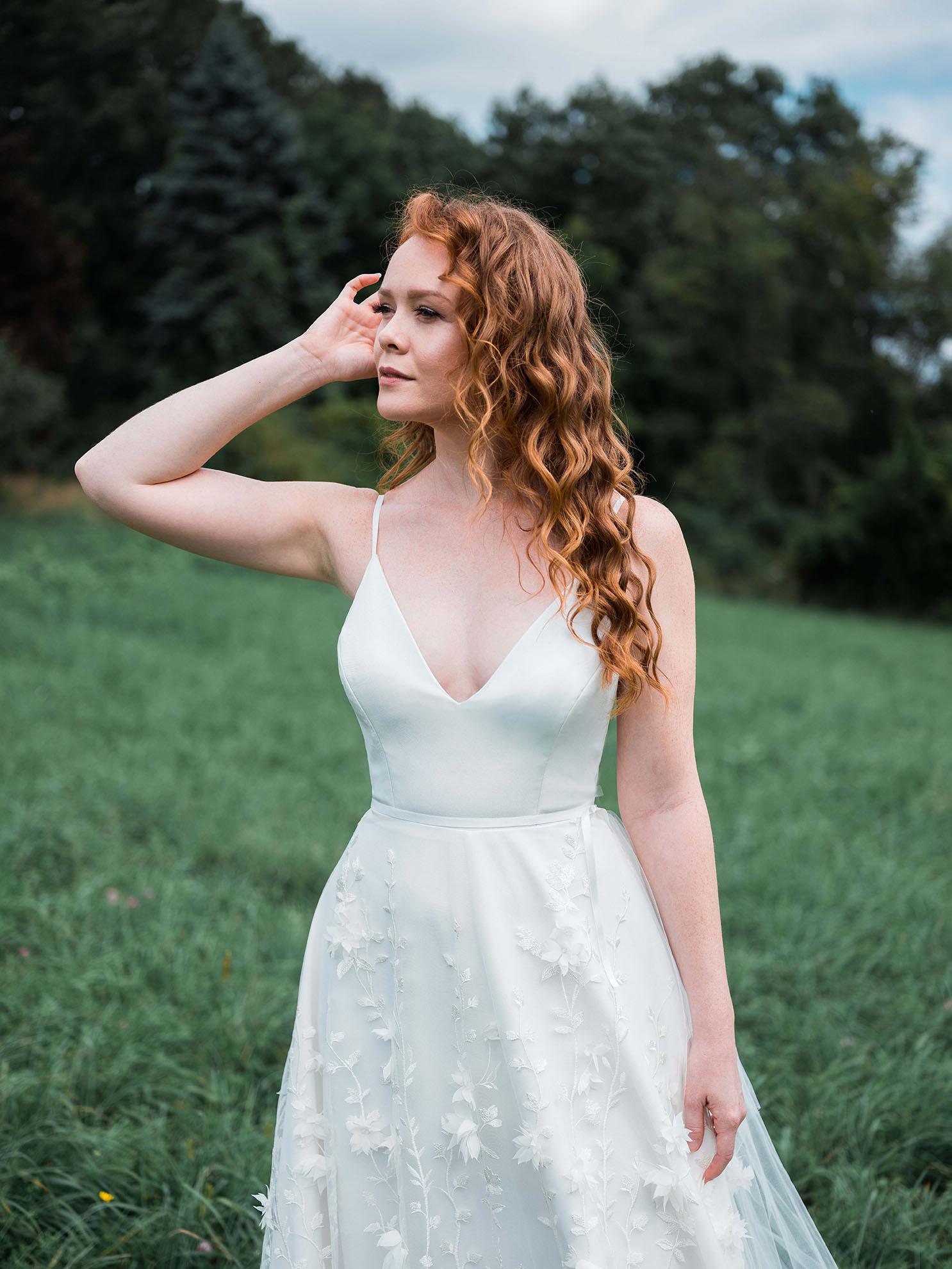 rebecca_schoneveld_reid_gown_romantic_boho_ivory_6.jpg