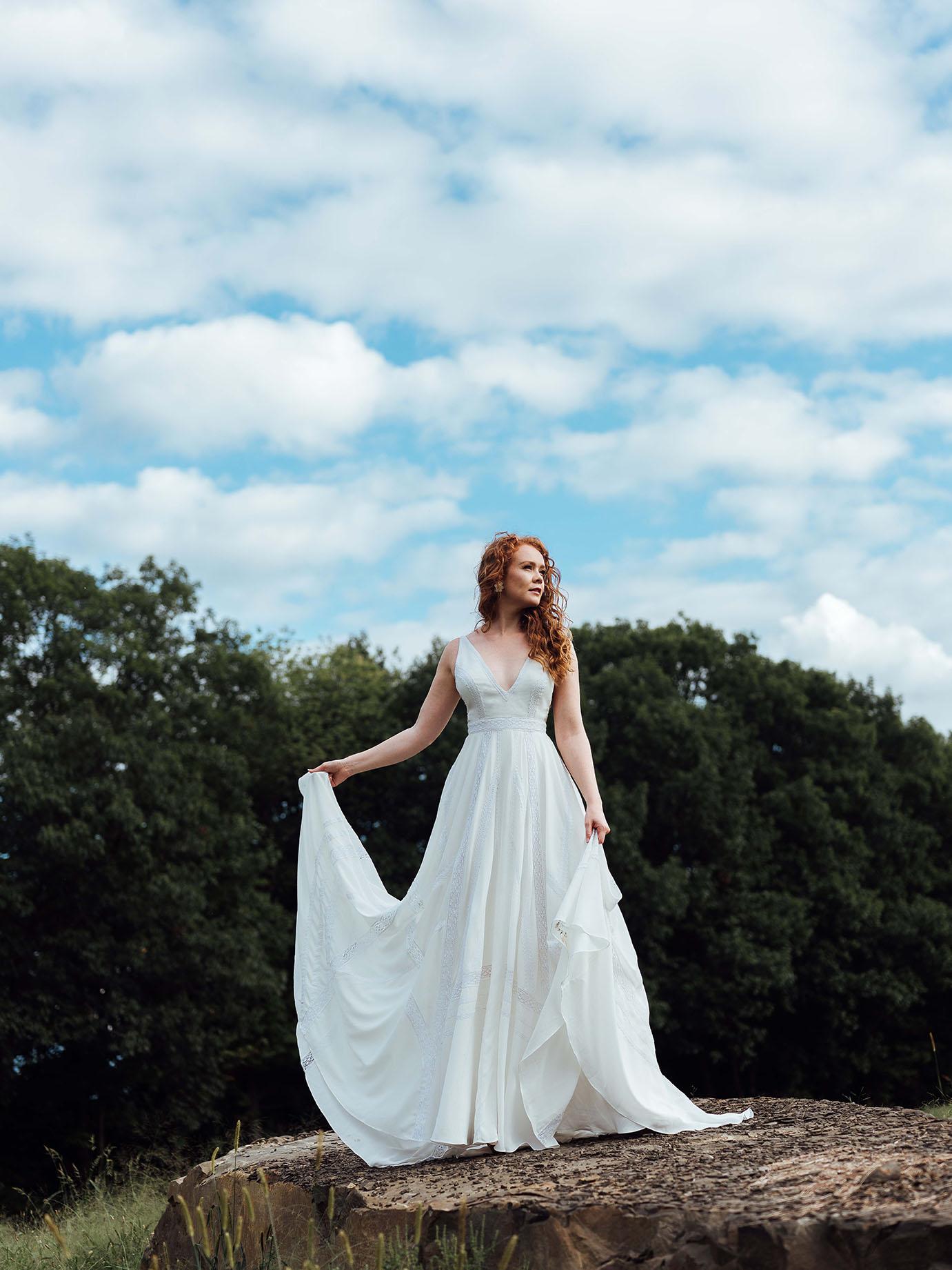 WSPCo-Gather-Greene-Rebecca-Schoneveld-Bridal-197_Theo_boho_bridal_style_flowy_wedding_gown.jpg