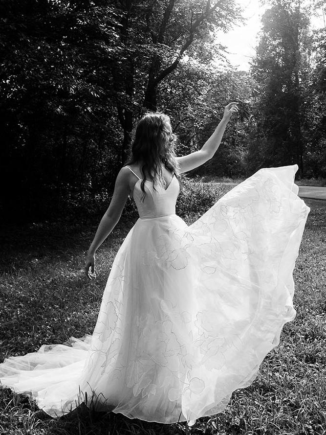 Rumi2_rebecca_schoneveld_upstate_wedding_dress_concepts_floral_stunning_ballgown_wedding.jpg