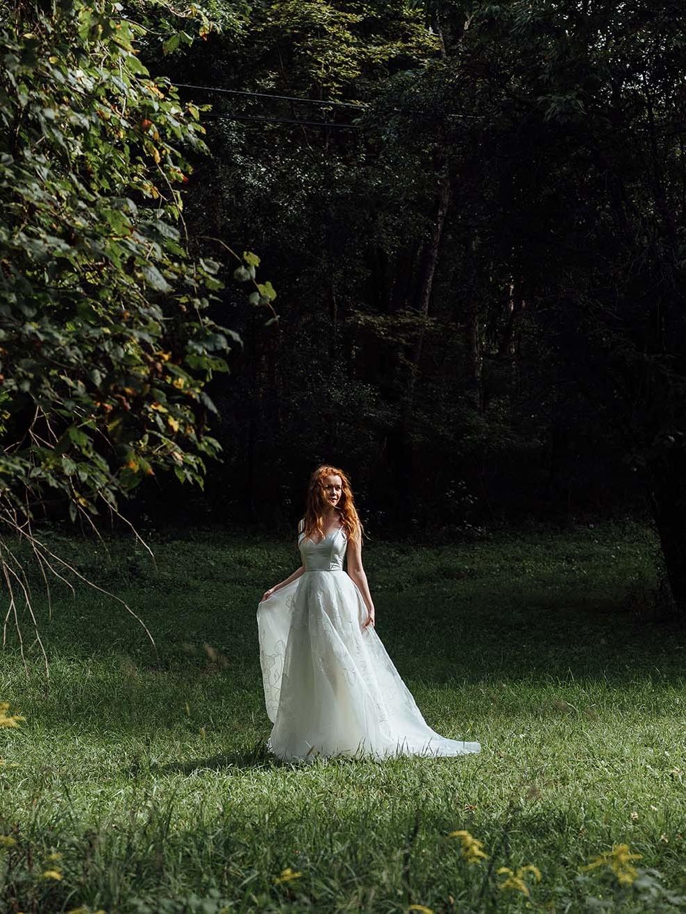 WSPCo-Gather-Greene-Rebecca-Schoneveld-Bridal-449_brooklyn_bride_upstate_wedding_style_floral_pattern.jpg
