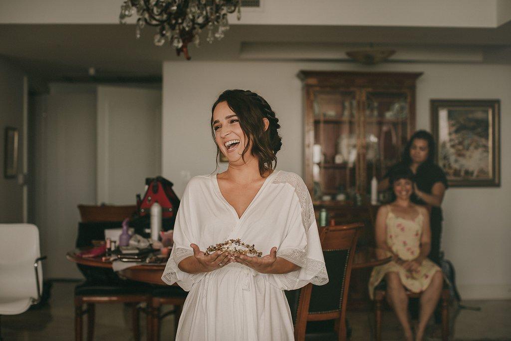 PabloLaguiaMiami-Wedding-Tomas-y-Liliana-0180.jpg