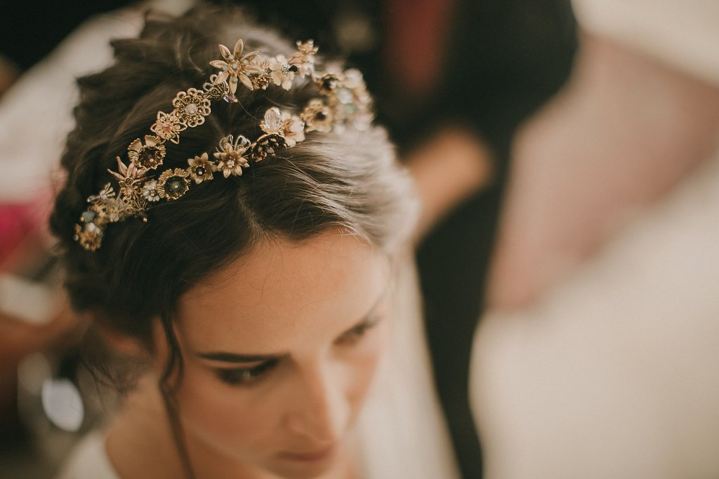 PabloLaguiaMiami-Wedding-Tomas-y-Liliana-0232.jpg