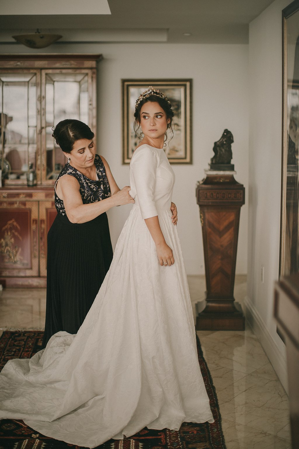 PabloLaguiaMiami-Wedding-Tomas-y-Liliana-0414.jpg