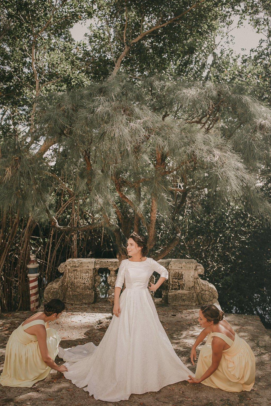 PabloLaguiaMiami-Wedding-Tomas-y-Liliana-0808.jpg