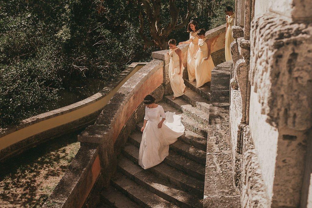 PabloLaguiaMiami-Wedding-Tomas-y-Liliana-1536.jpg