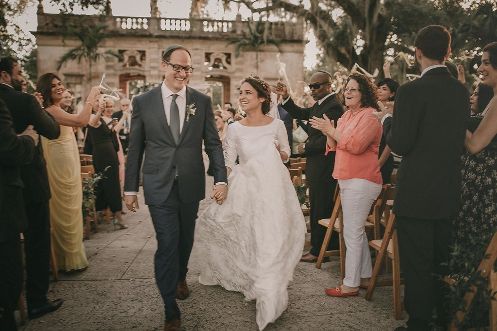 PabloLaguiaMiami-Wedding-Tomas-y-Liliana-2374.jpg