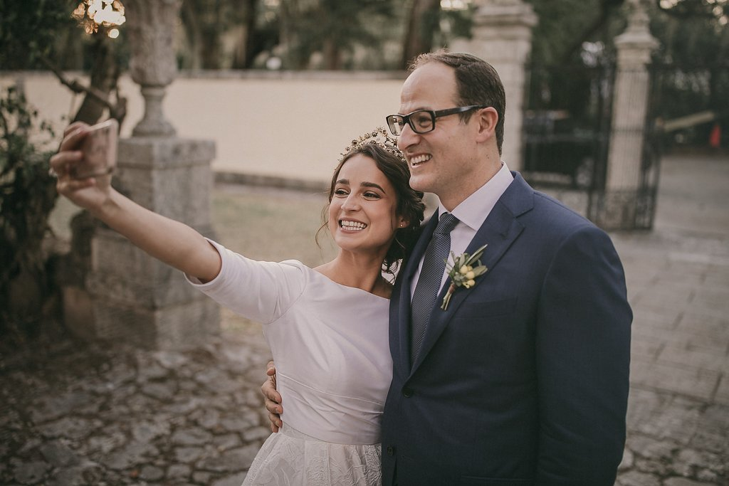 PabloLaguiaMiami-Wedding-Tomas-y-Liliana-2451.jpg