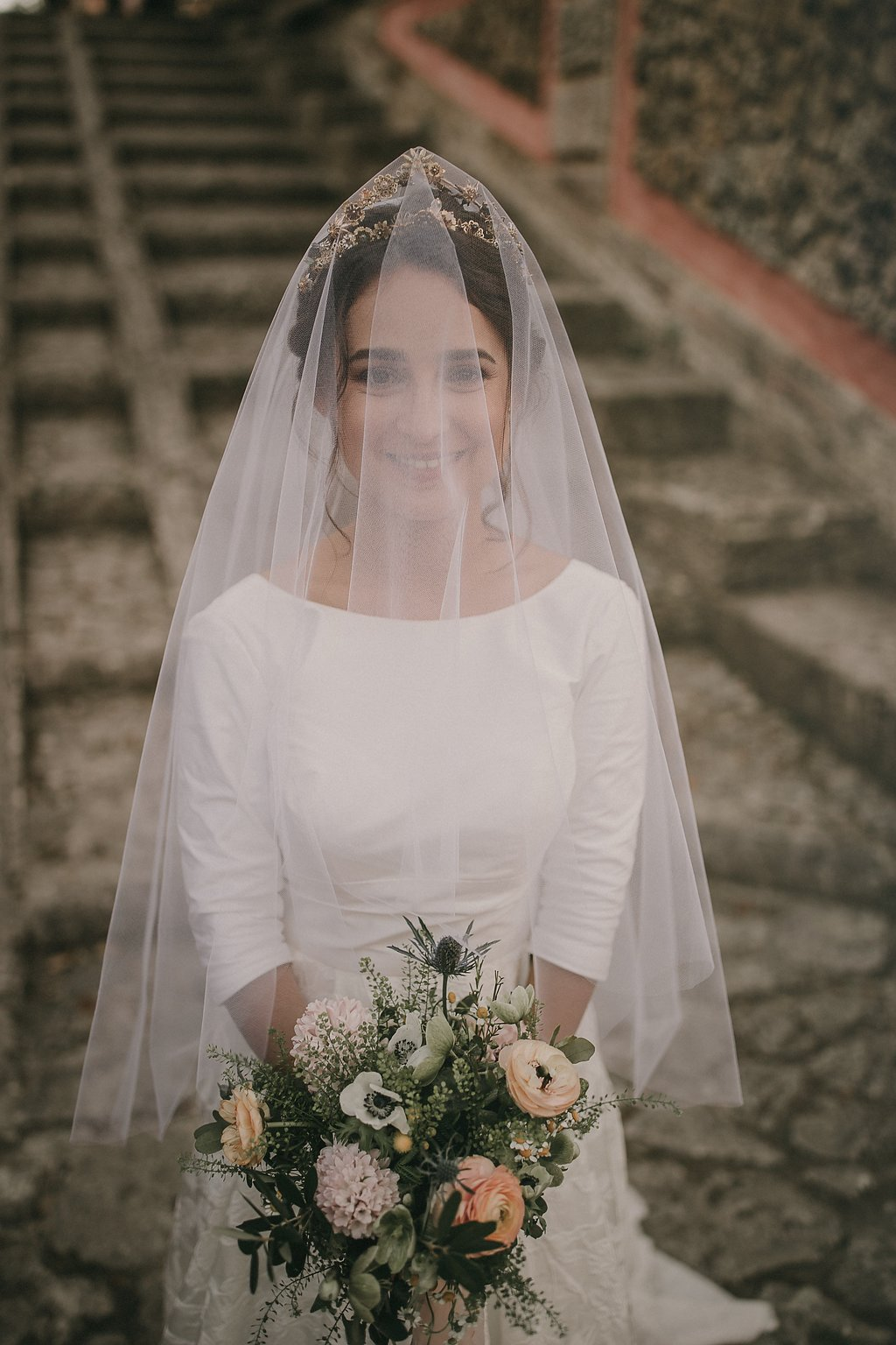 PabloLaguiaMiami-Wedding-Tomas-y-Liliana-2460.jpg