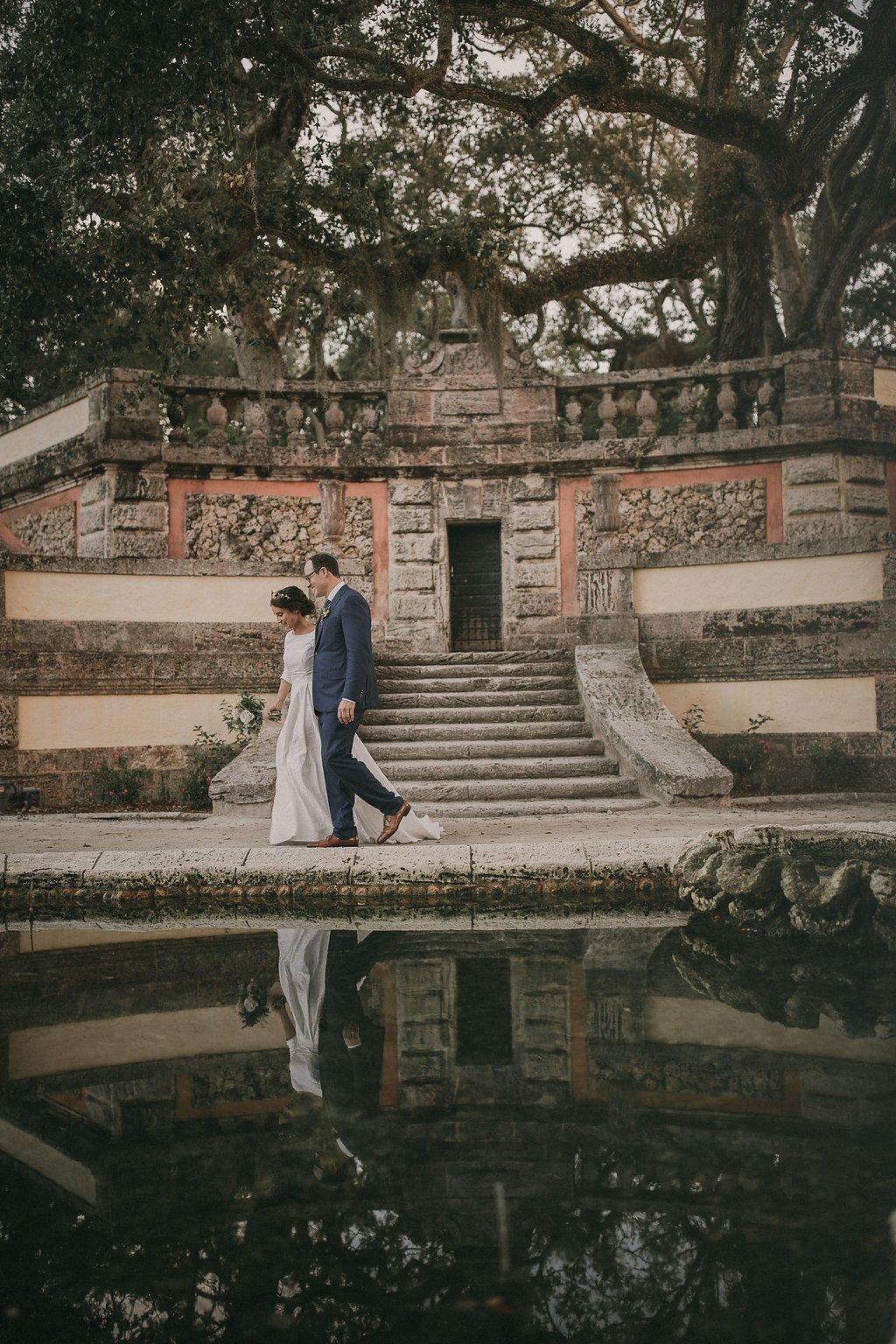 PabloLaguiaMiami-Wedding-Tomas-y-Liliana-2534.jpg