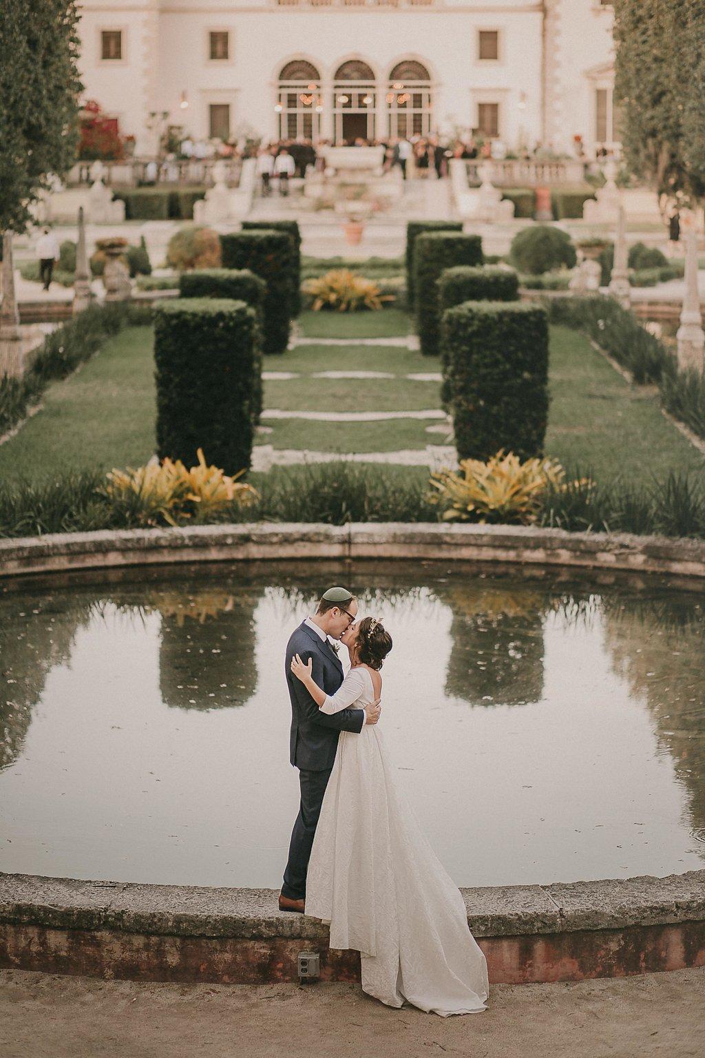 PabloLaguiaMiami-Wedding-Tomas-y-Liliana-2557.jpg