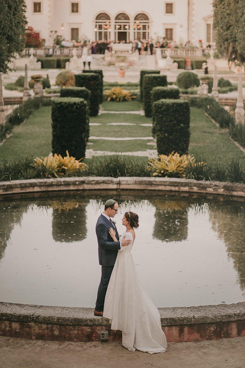 PabloLaguiaMiami-Wedding-Tomas-y-Liliana-2560.jpg