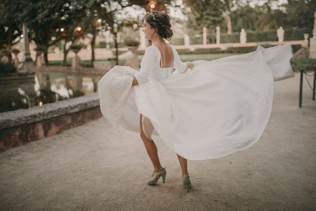 PabloLaguiaMiami-Wedding-Tomas-y-Liliana-2578.jpg