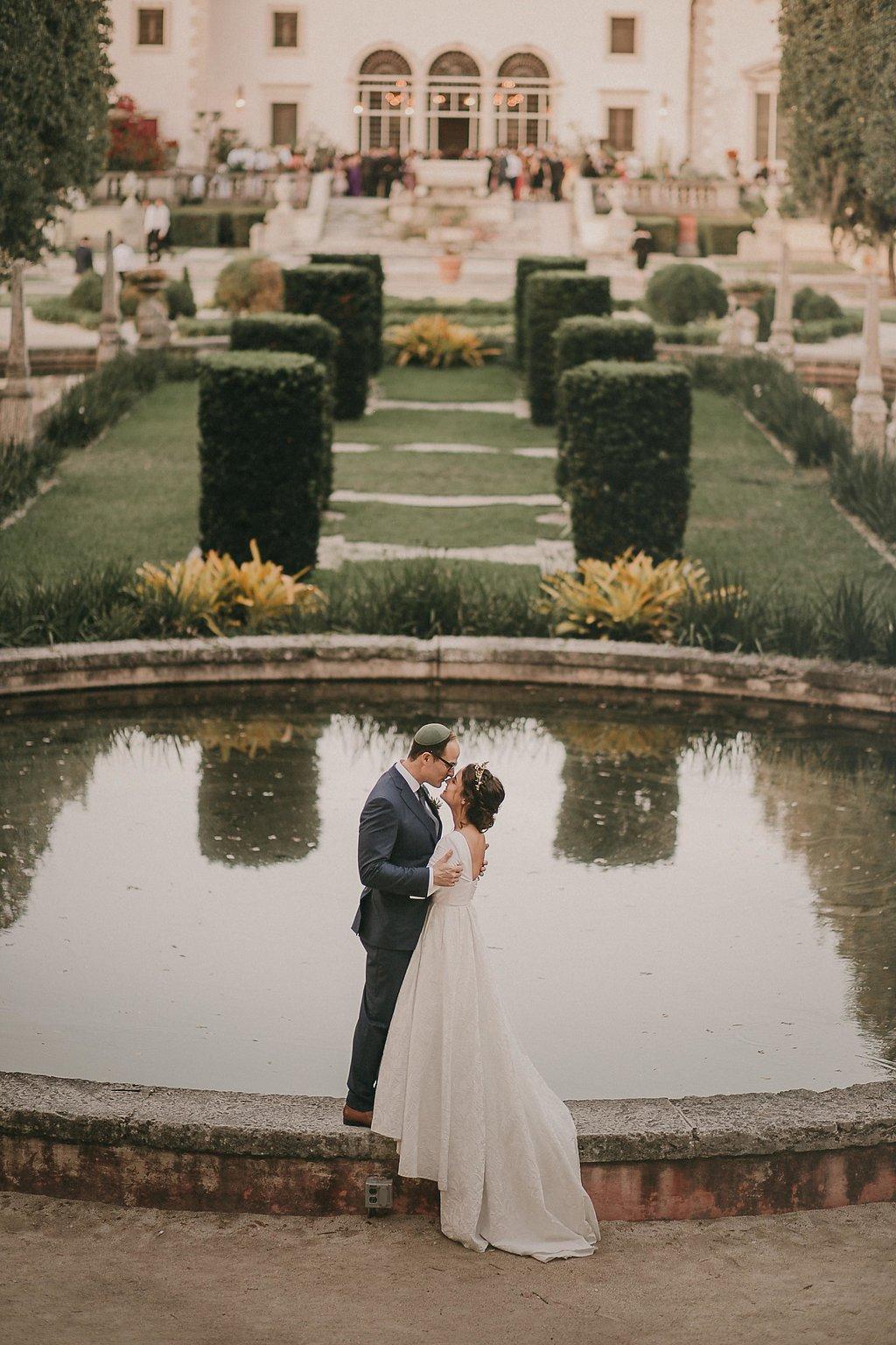 PabloLaguiaMiami-Wedding-Tomas-y-Liliana-2567.jpg