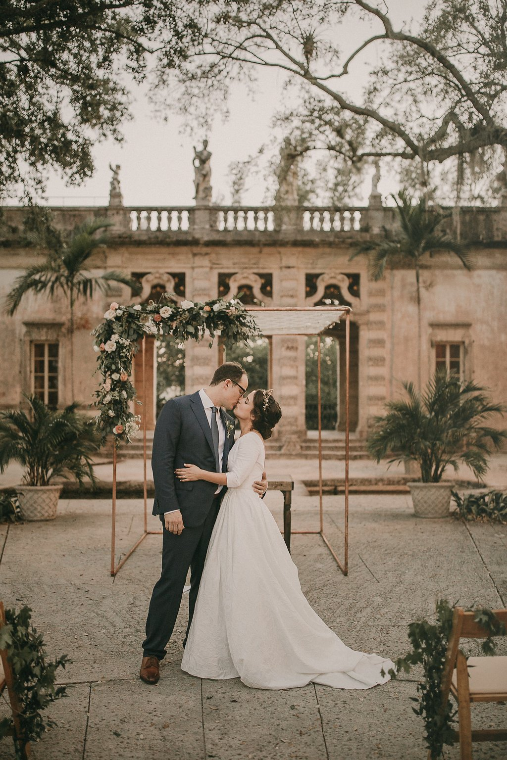 PabloLaguiaMiami-Wedding-Tomas-y-Liliana-2901.jpg