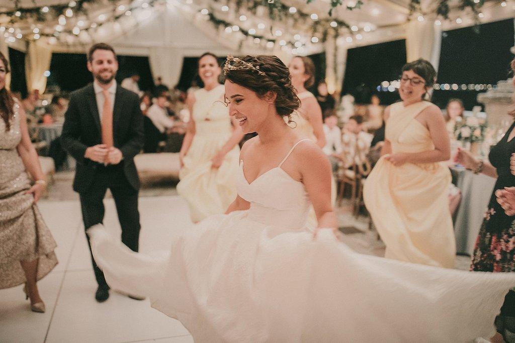 PabloLaguiaMiami-Wedding-Tomas-y-Liliana-4107.jpg